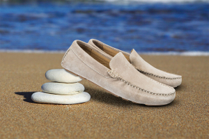 Buy Men's Loafers Shoes