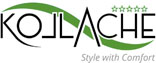 Kollache - Online Footwear and Clothing Store in Manchester, UK